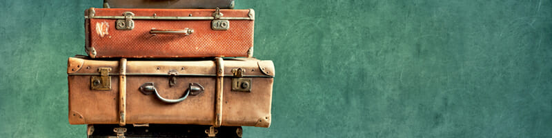 5-Practical-Ways-to-Help-Your-Travel-Assignments-Run-Smoothly