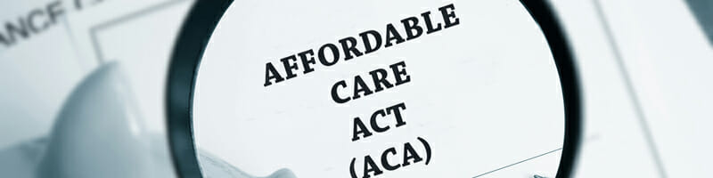 Affordable-Care-Act-–-the-Individual-Mandate-and-what-you-need-to-know-as-a-temporary-employee