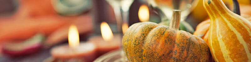 How-to-Celebrate-Thanksgiving-Away-from-Home