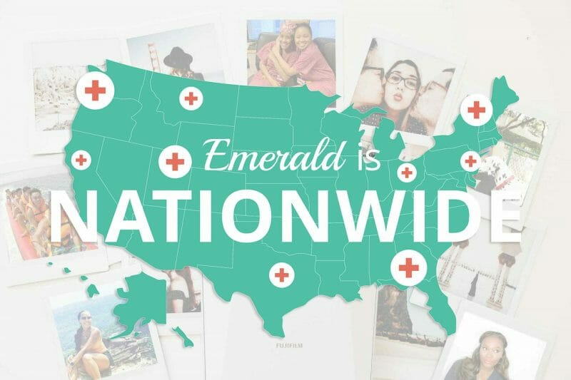Find The Best Travel Nurse Experience | Emerald Health Services